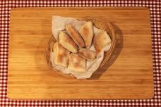 Extra Brot