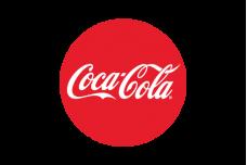 Cola 1,0L
