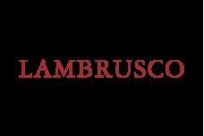 Lambrusco Rot