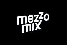 Mezzomix