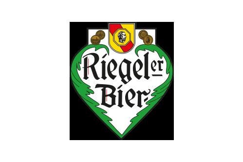 Export Bier