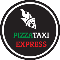 Pizza Taxi Express